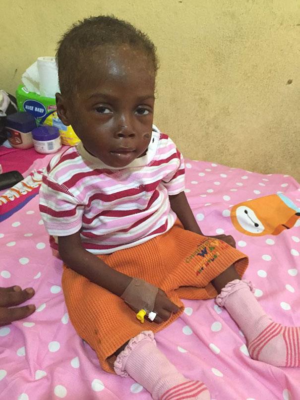 nigerian-starving-thirsty-boy-hope-rescued-anja-ringgren-loven-29
