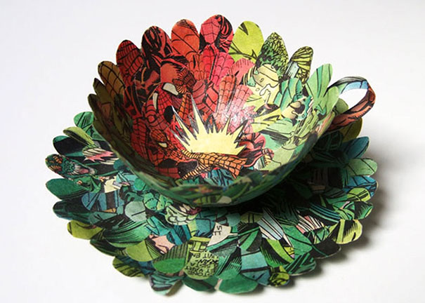 old-book-recycling-paper-art-cecilia-levy-26
