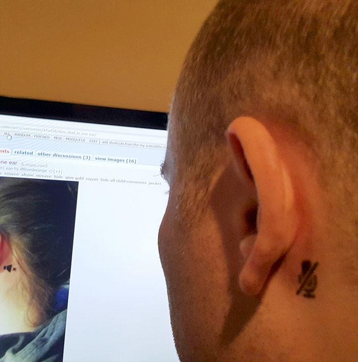 one-ear-deaf-tattoo-speaker-raingoose-8