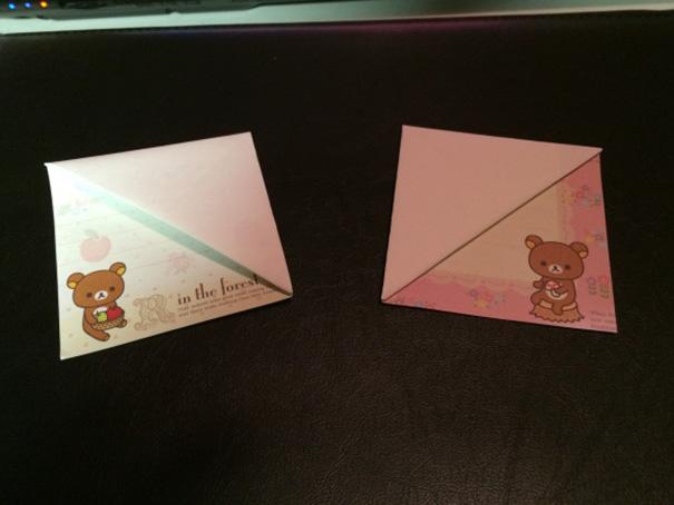 origami-bookmark-paper-folding-15