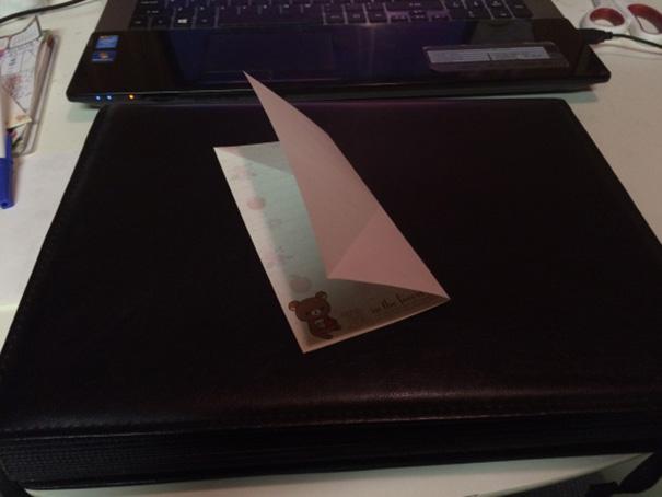origami-bookmark-paper-folding-19