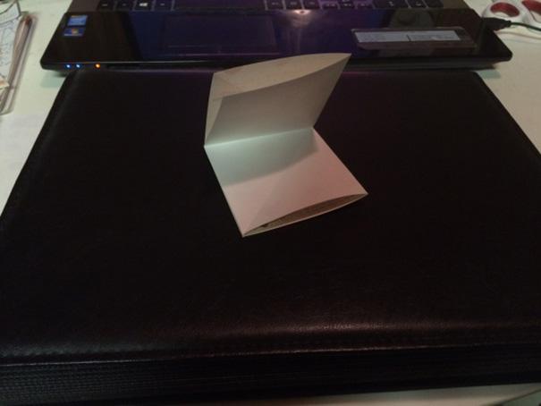 origami-bookmark-paper-folding-20