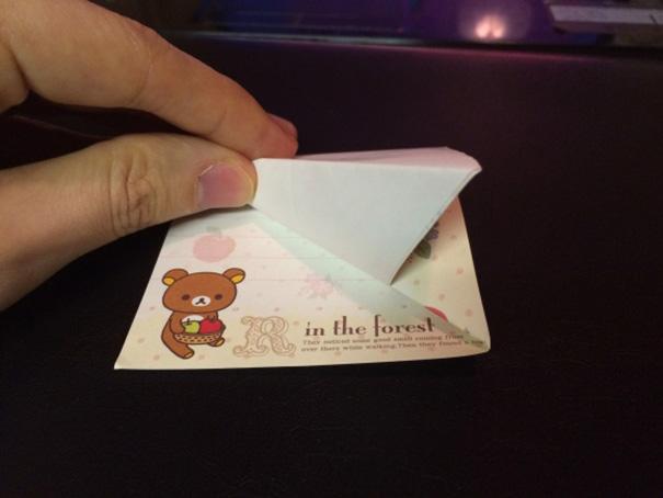 origami-bookmark-paper-folding-22