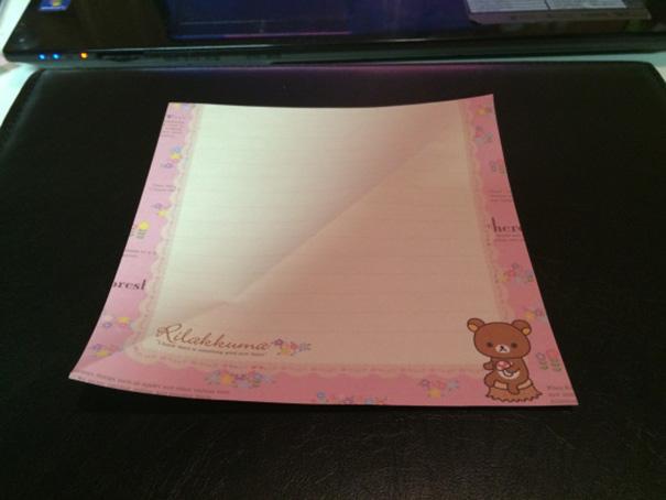 origami-bookmark-paper-folding-24