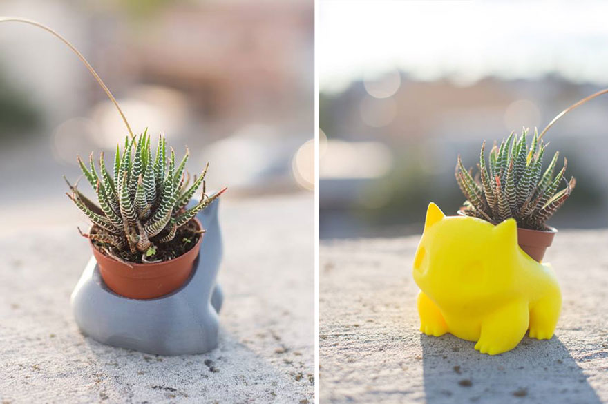 pokemon-bulbasaur-3d-printed-planter-printaworld-6