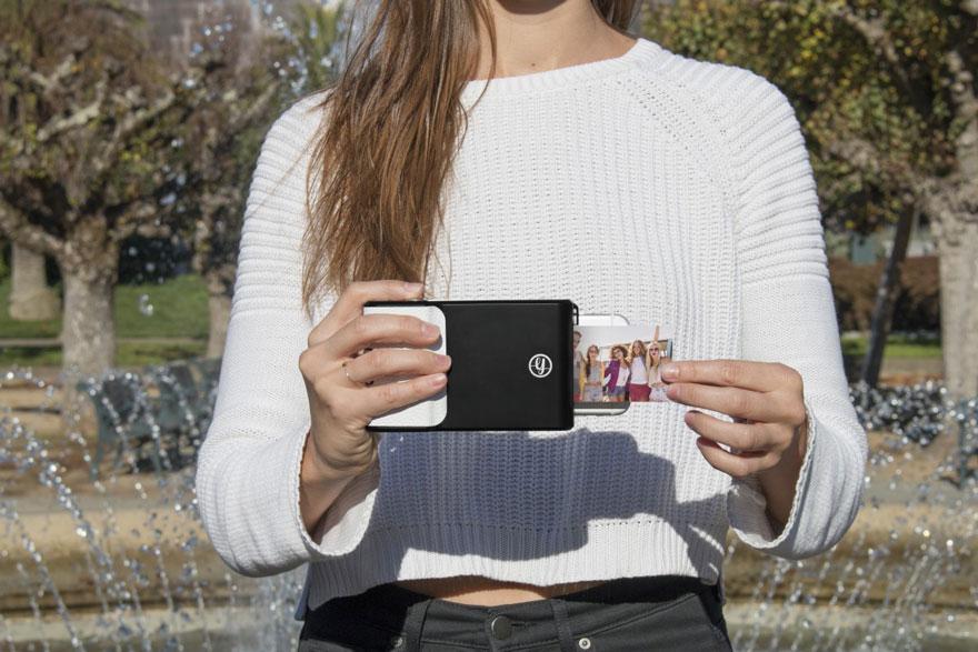 polaroid-phone-case-instant-pictures-prynt-10