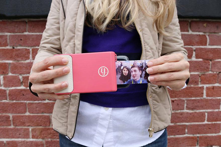 polaroid-phone-case-instant-pictures-prynt-2