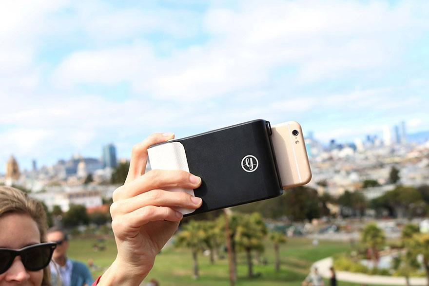 polaroid-phone-case-instant-pictures-prynt-3