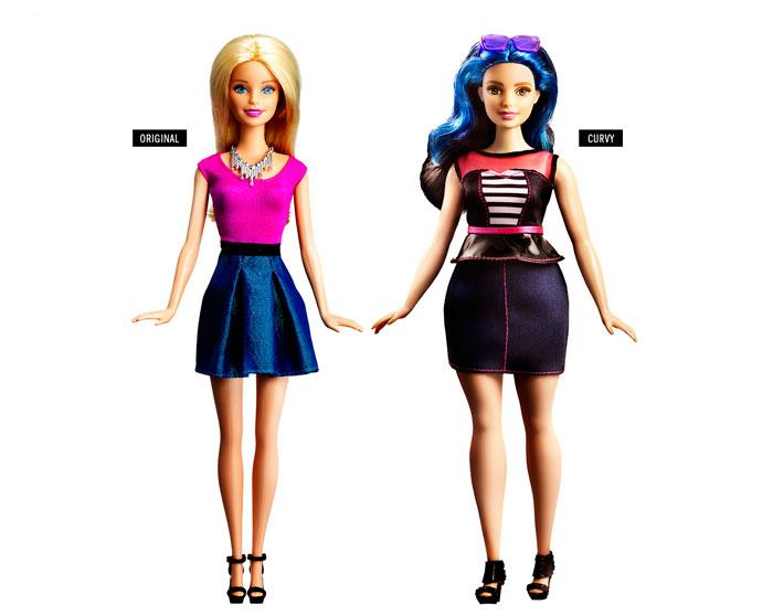 realistic-barbie-ken-dad-bod-body-shape-3