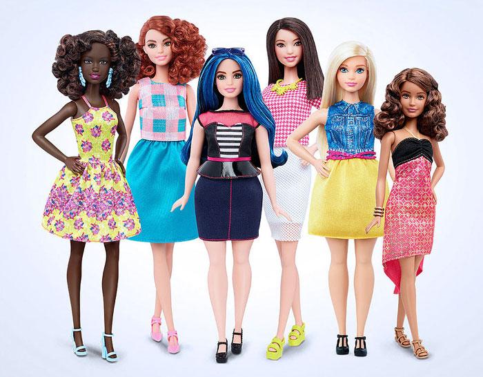 realistic-barbie-ken-dad-bod-body-shape-4