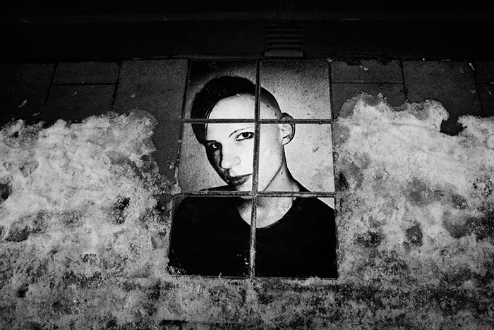 street-art-urban-installation-vandalism-erik-nils-petter-sweden-20