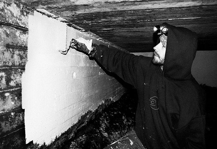 street-art-urban-installation-vandalism-erik-nils-petter-sweden-21