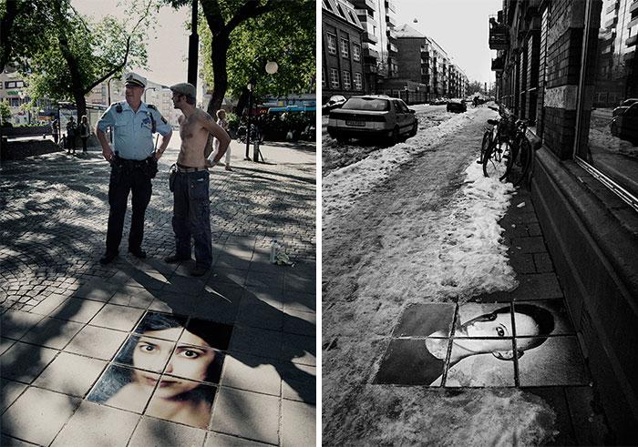street-art-urban-installation-vandalism-erik-nils-petter-sweden-3