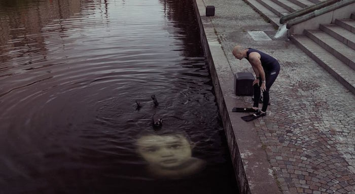 street-art-urban-installation-vandalism-erik-nils-petter-sweden-5