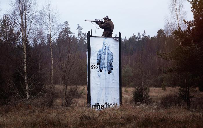 street-art-urban-installation-vandalism-erik-nils-petter-sweden-50