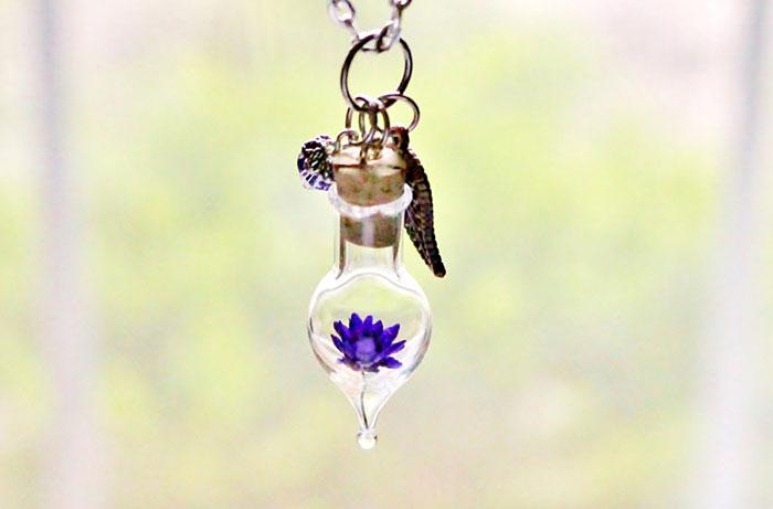 terrarium-necklaces-flower-jewelry-teenytinyplanet-13