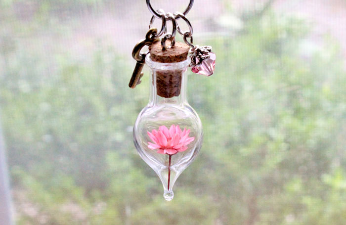 terrarium-necklaces-flower-jewelry-teenytinyplanet-19
