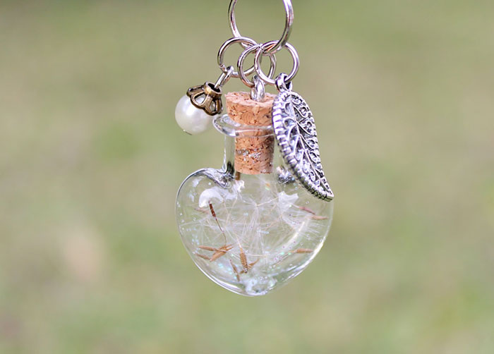 terrarium-necklaces-flower-jewelry-teenytinyplanet-21