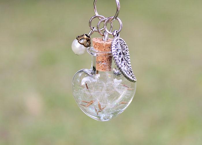 terrarium-necklaces-flower-jewelry-teenytinyplanet-21