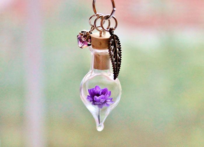 terrarium-necklaces-flower-jewelry-teenytinyplanet-28