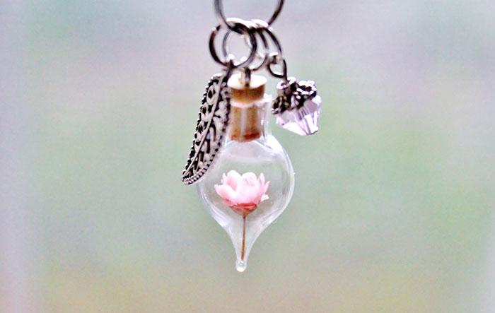 terrarium-necklaces-flower-jewelry-teenytinyplanet-7