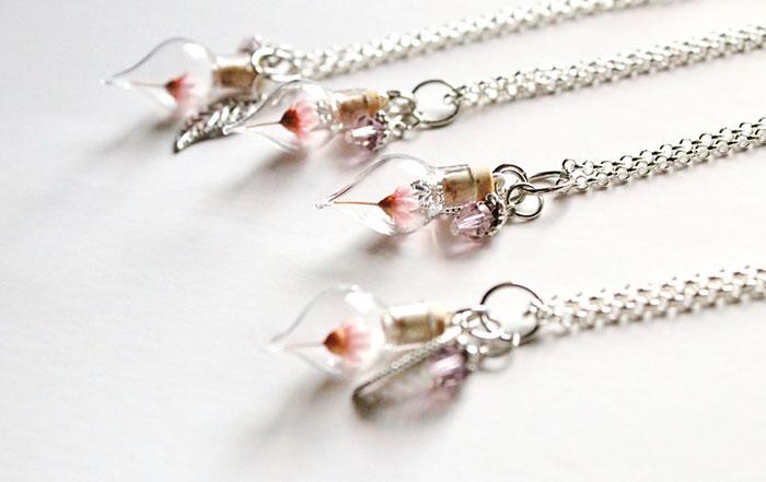 terrarium-necklaces-flower-jewelry-teenytinyplanet-8