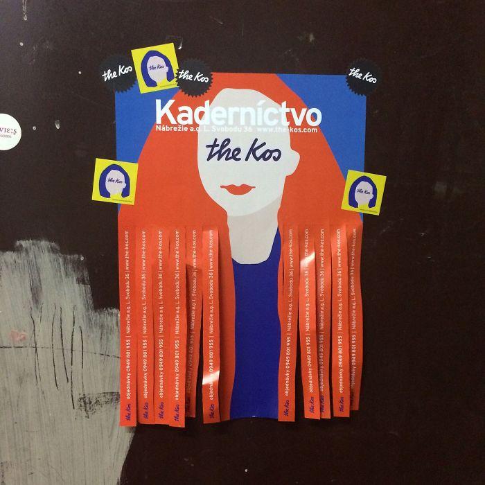 The Kos