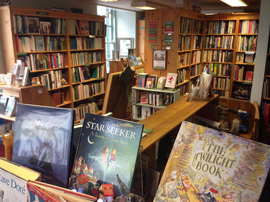 the-open-book-airbnb-bookshop-travel-wigtown-scotland-10