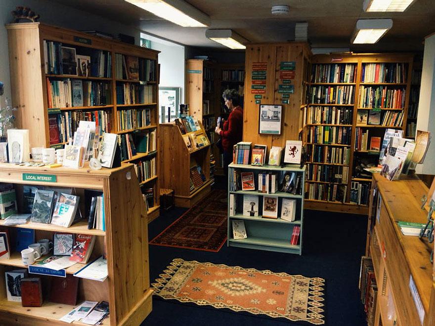 the-open-book-airbnb-bookshop-travel-wigtown-scotland-3