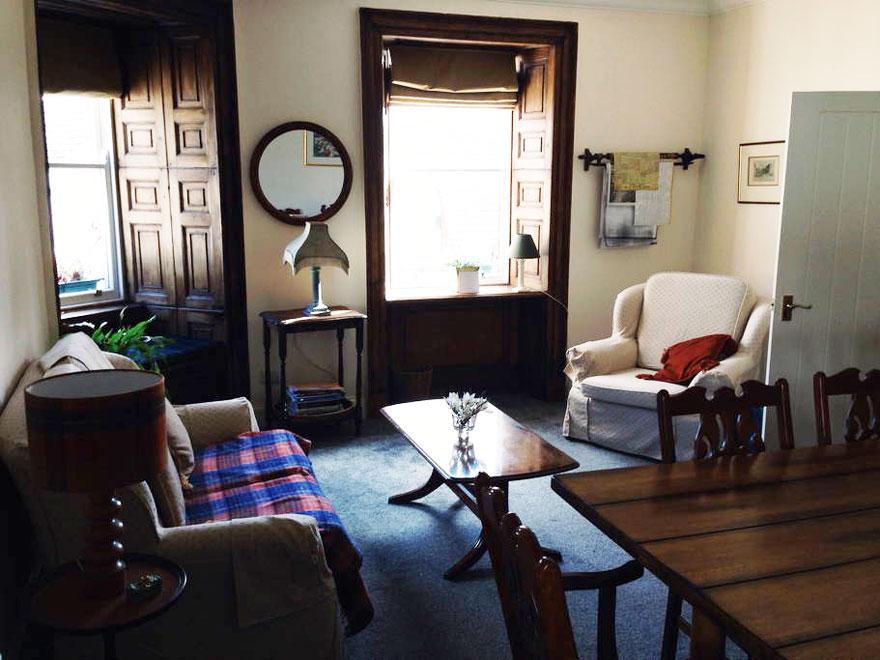 the-open-book-airbnb-bookshop-travel-wigtown-scotland-6