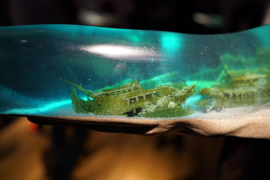 translucent-whale-sculptures-samsara-isana-yamada-6