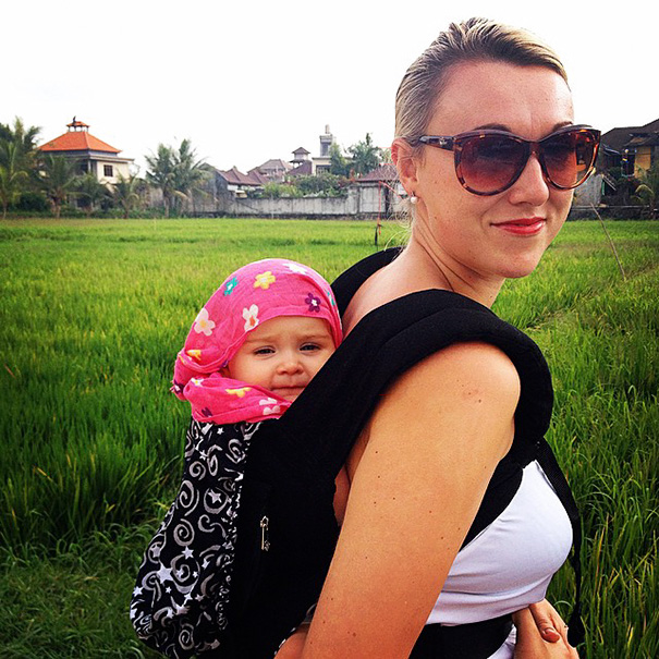 travelling-with-children-maternity-leave-esme-travel-mad-mum-14