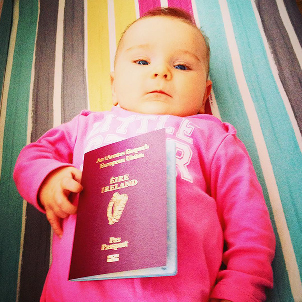 travelling-with-children-maternity-leave-esme-travel-mad-mum-24