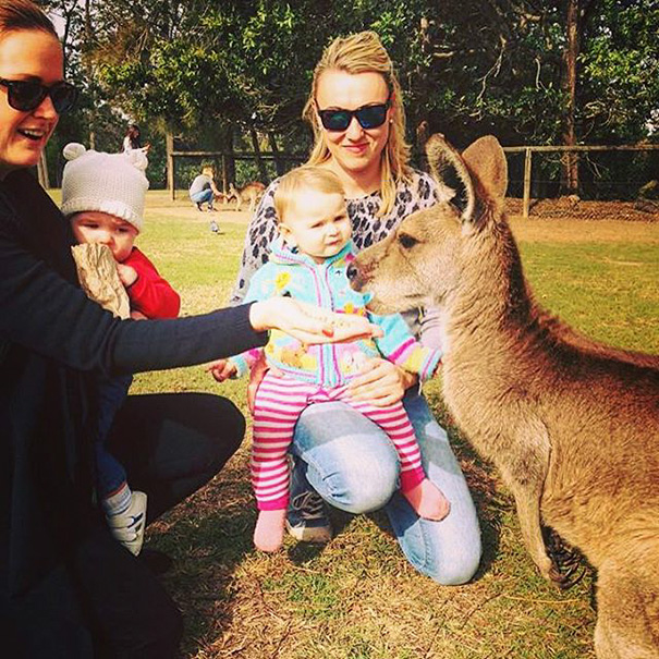 travelling-with-children-maternity-leave-esme-travel-mad-mum-32