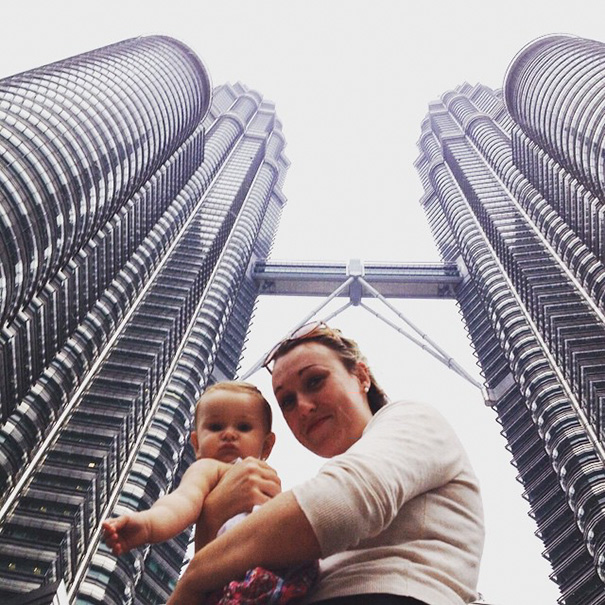 travelling-with-children-maternity-leave-esme-travel-mad-mum-43