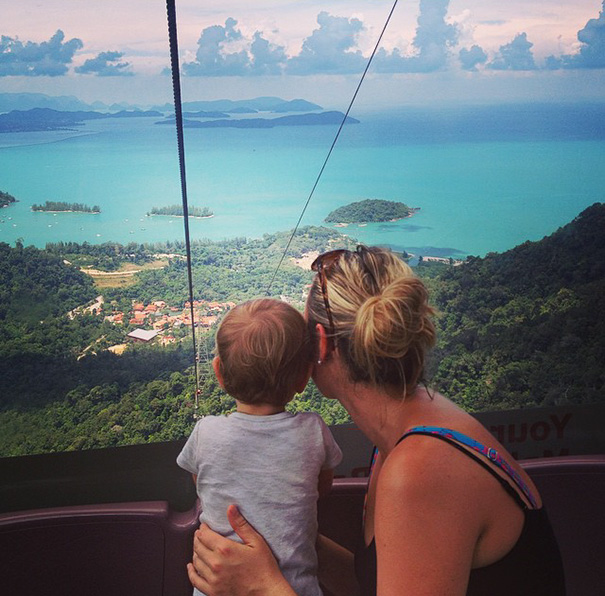 travelling-with-children-maternity-leave-esme-travel-mad-mum-44