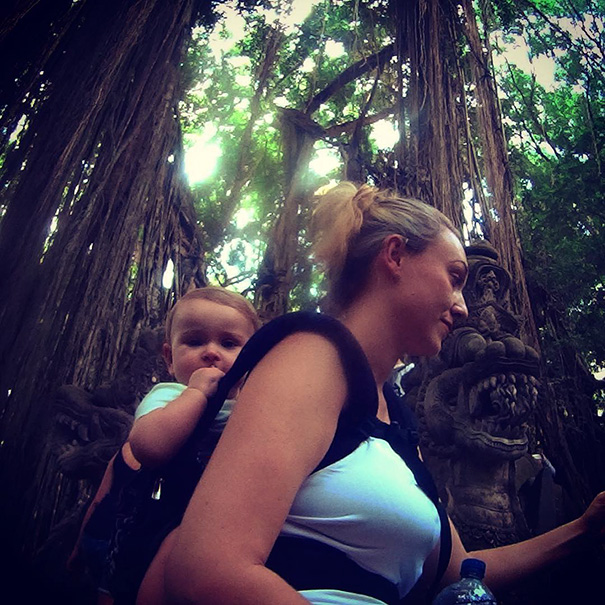 travelling-with-children-maternity-leave-esme-travel-mad-mum-7