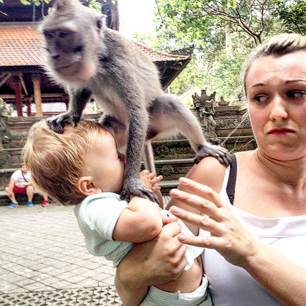 travelling-with-children-maternity-leave-esme-travel-mad-mum-9
