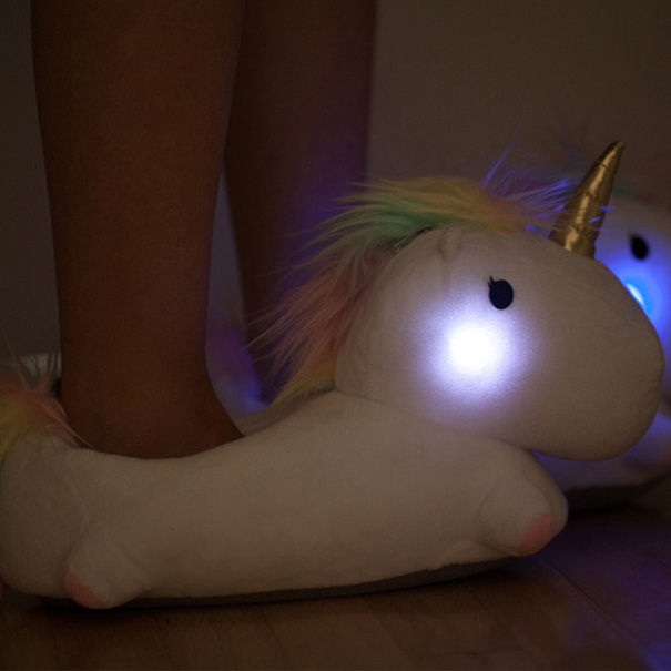 unicorn-slippers-light-up-3