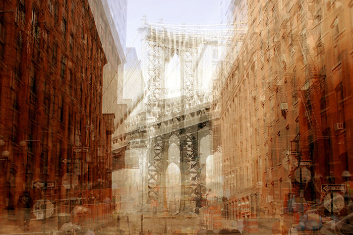 My Photos Are Still Revealing The Soul Of Famous Cityscapes (30 Images)