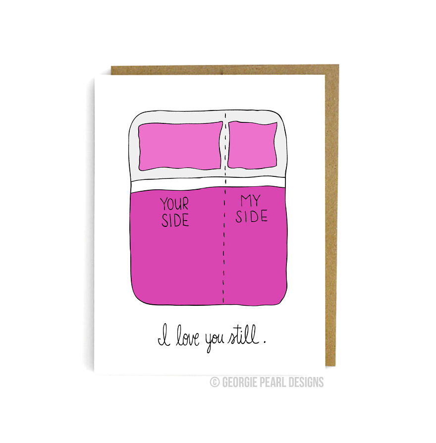 Valentine Cards That I Made For The Nerdy Dirty And Flirty – Valentines Cards Uk