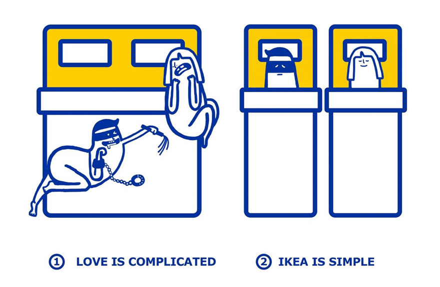 valentines-day-love-manual-ikea-singapore-1