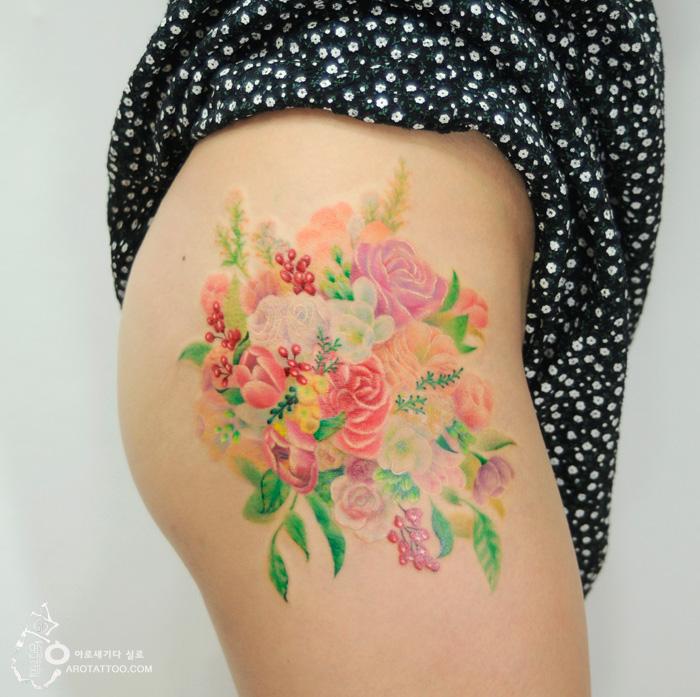 watercolor-tattoos-silo-19