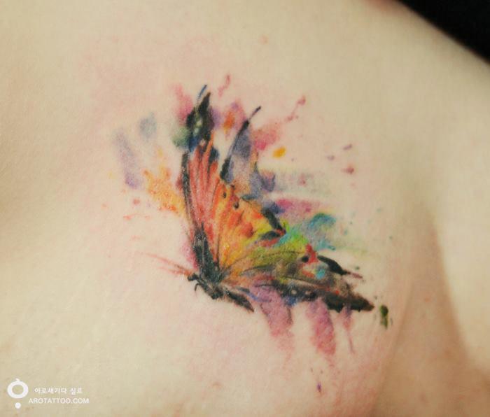 watercolor-tattoos-silo-26
