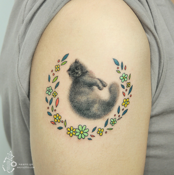 watercolor-tattoos-silo-31