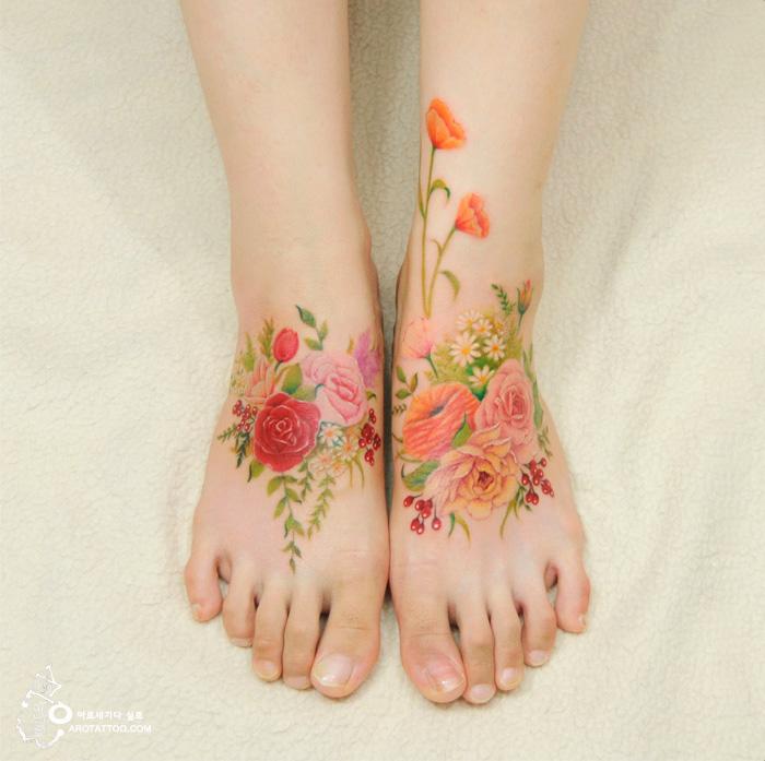 watercolor-tattoos-silo-33