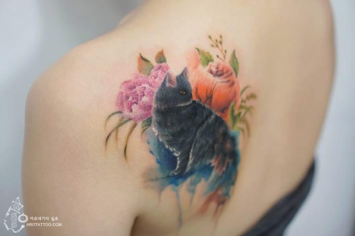 watercolor-tattoos-silo-34