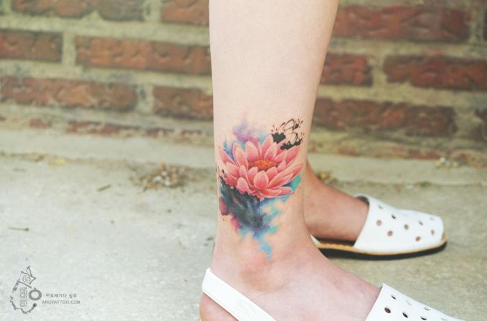 watercolor-tattoos-silo-43