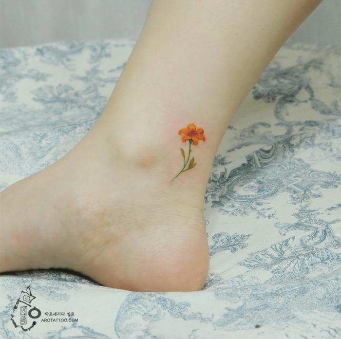 watercolor-tattoos-silo-44