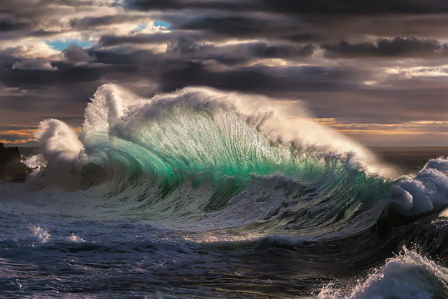 https://500px.com/photo/36473374/rough-sea-n12-by-giovanni-allievi
